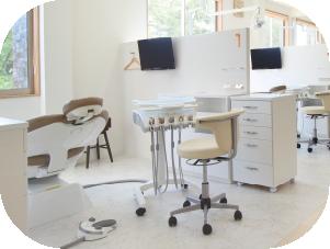 平野歯科医院photo